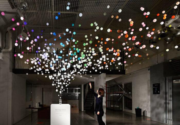 installazioni-arte-policromatismo-arcobaleno-29