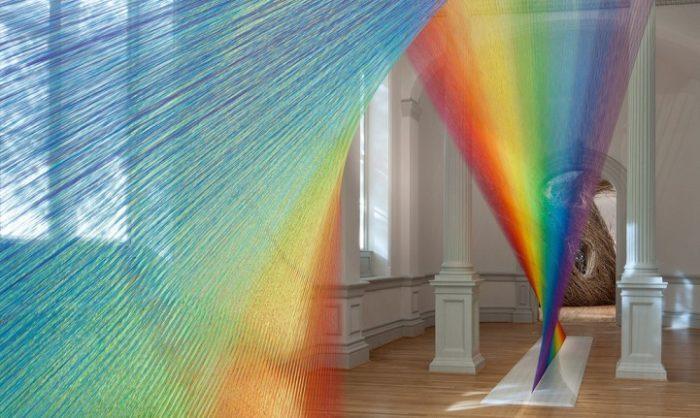 installazioni-arte-policromatismo-arcobaleno-31