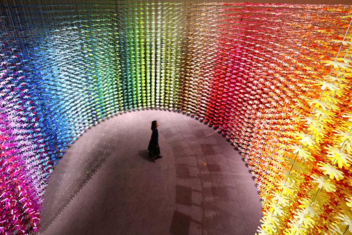 installazioni-arte-policromatismo-arcobaleno-35