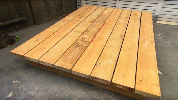 letto-di-erba-pallet-riciclo-1