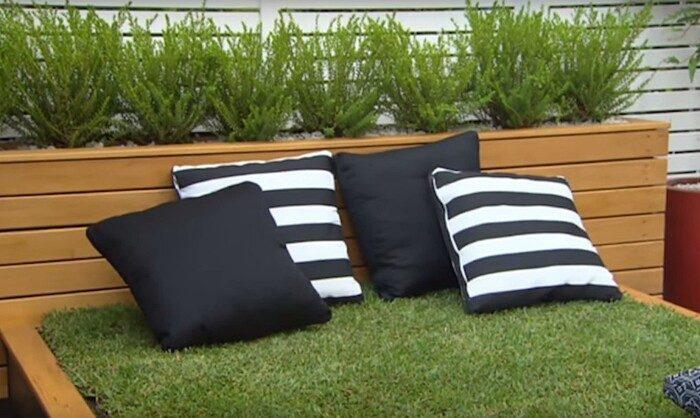 letto-di-erba-pallet-riciclo-5