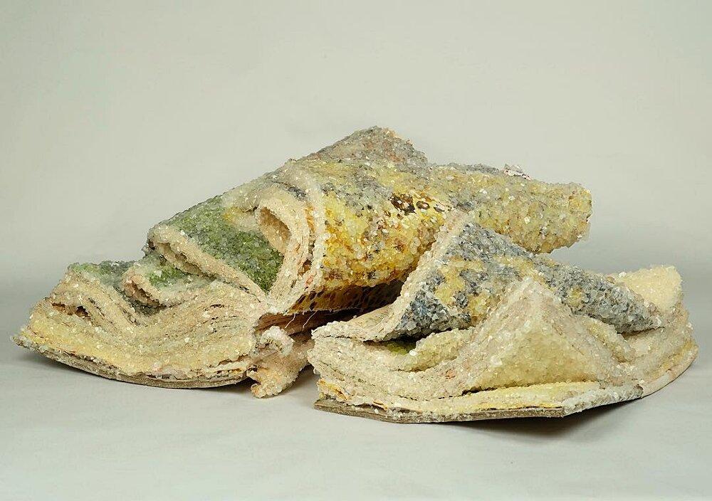 libri-cristallizzati-alexis-arnold-02