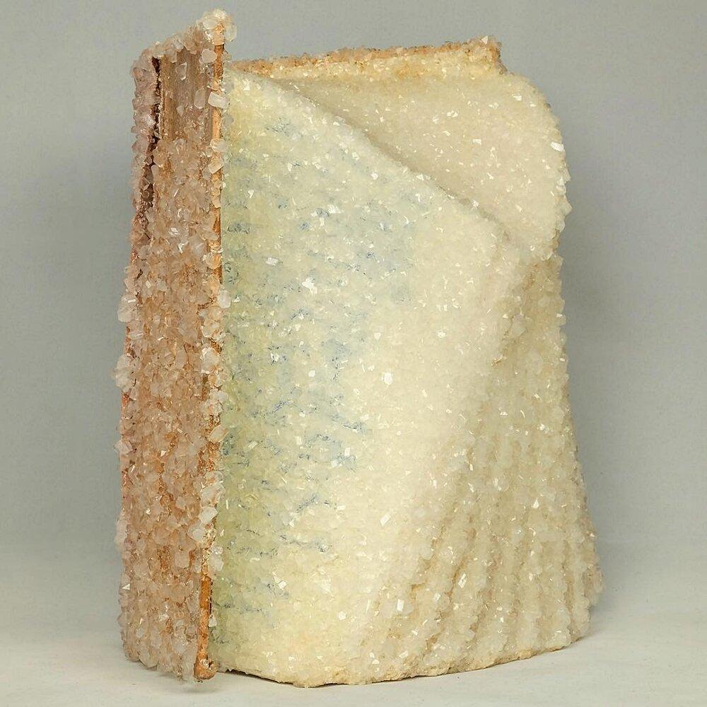 libri-cristallizzati-alexis-arnold-03