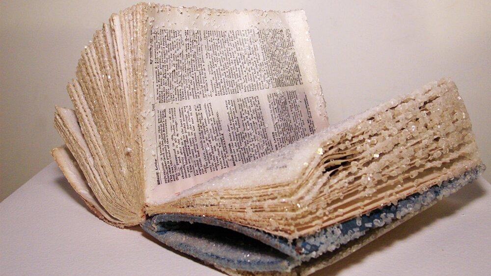 libri-cristallizzati-alexis-arnold-05