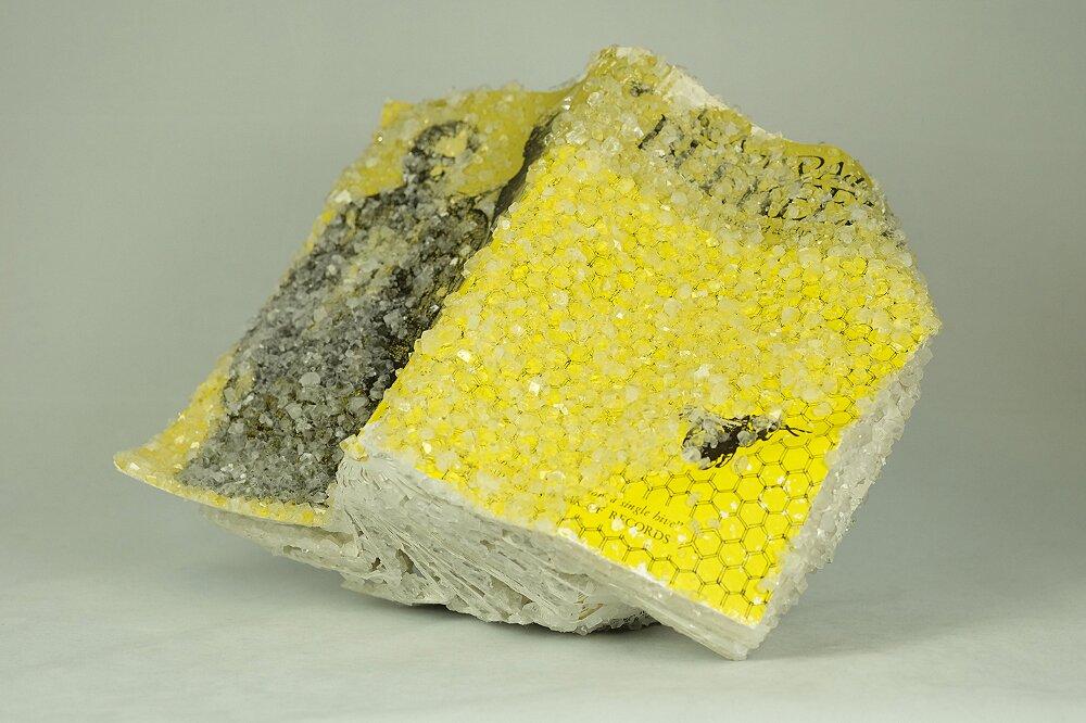 libri-cristallizzati-alexis-arnold-07