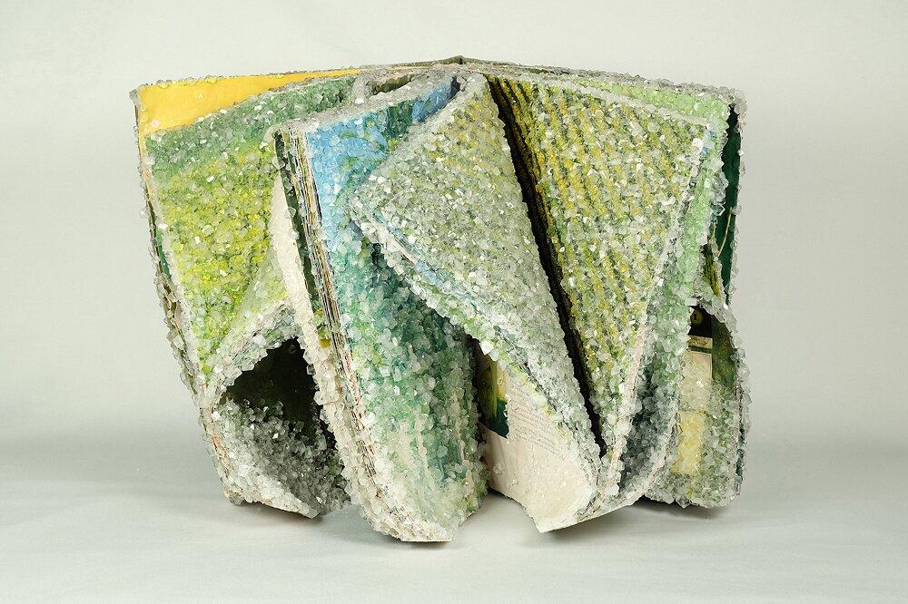libri-cristallizzati-alexis-arnold-08