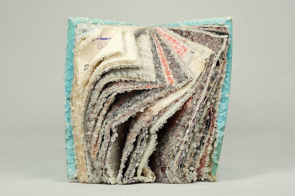 libri-cristallizzati-alexis-arnold-09
