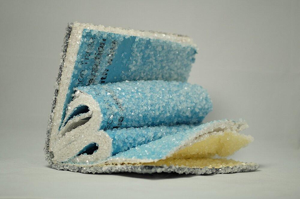 libri-cristallizzati-alexis-arnold-10