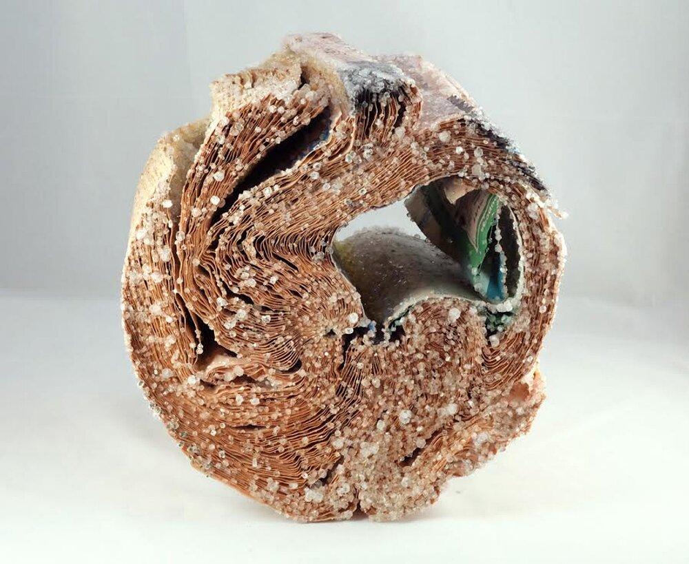 libri-cristallizzati-alexis-arnold-19