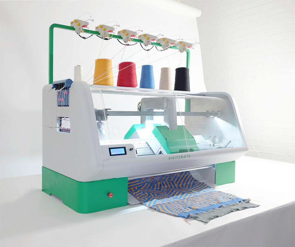 macchina-digitale-crea-abiti-kniterate-gerard-rubio-4
