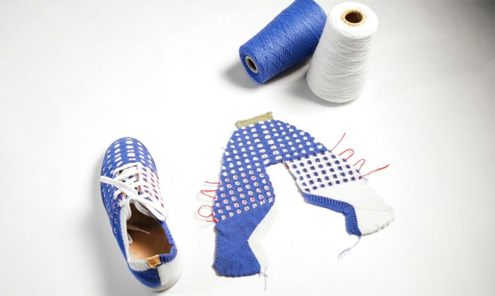 macchina-digitale-crea-abiti-kniterate-gerard-rubio-8