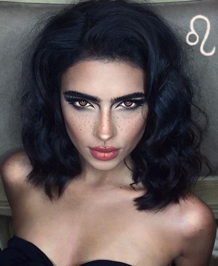 make-up-artistico-segni-zodiacali-setareh-hosseini-01