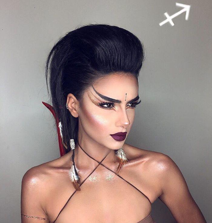 make-up-artistico-segni-zodiacali-setareh-hosseini-10