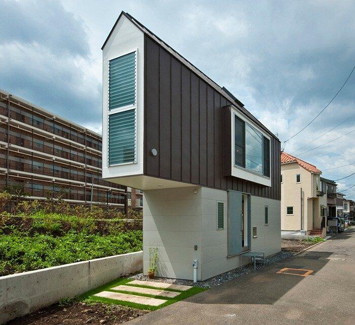 mini-casa-giappone-mizuishi-architects-atelier-01