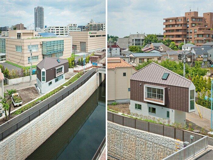 mini-casa-giappone-mizuishi-architects-atelier-02