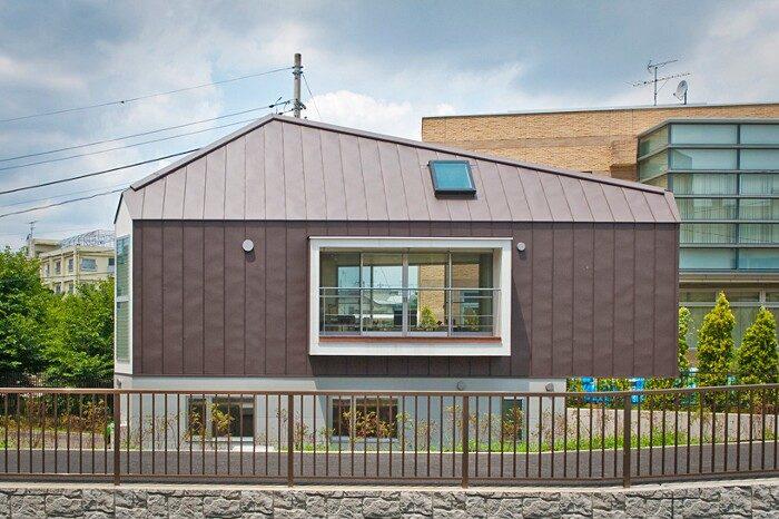 mini-casa-giappone-mizuishi-architects-atelier-03