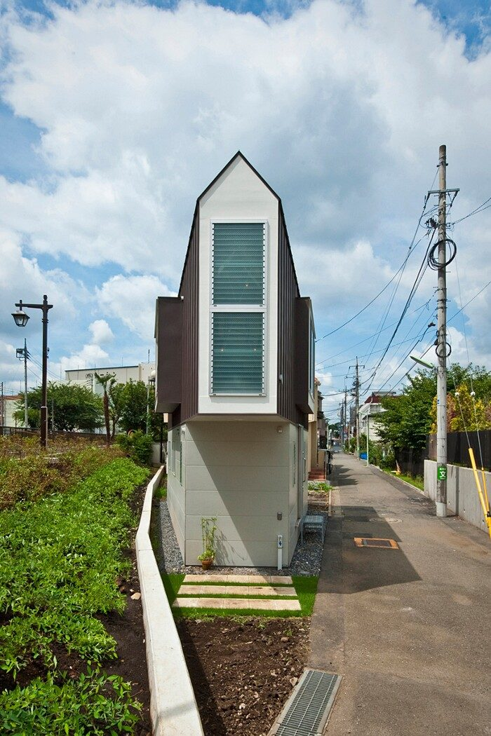 mini-casa-giappone-mizuishi-architects-atelier-04