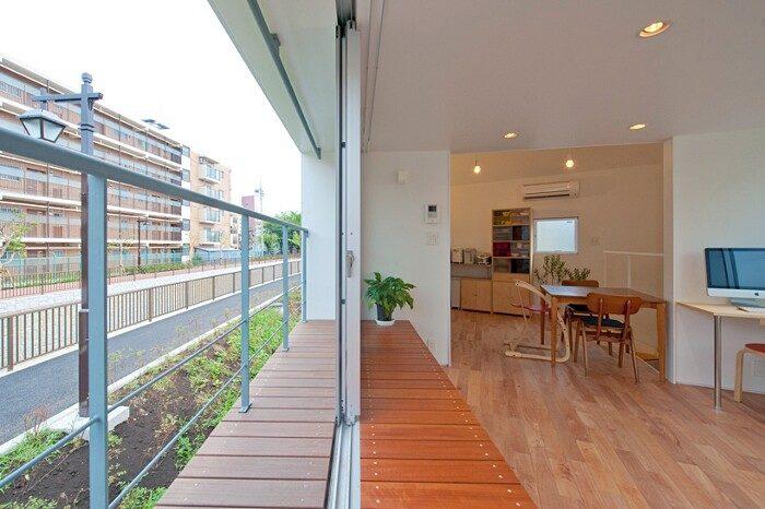 mini-casa-giappone-mizuishi-architects-atelier-05