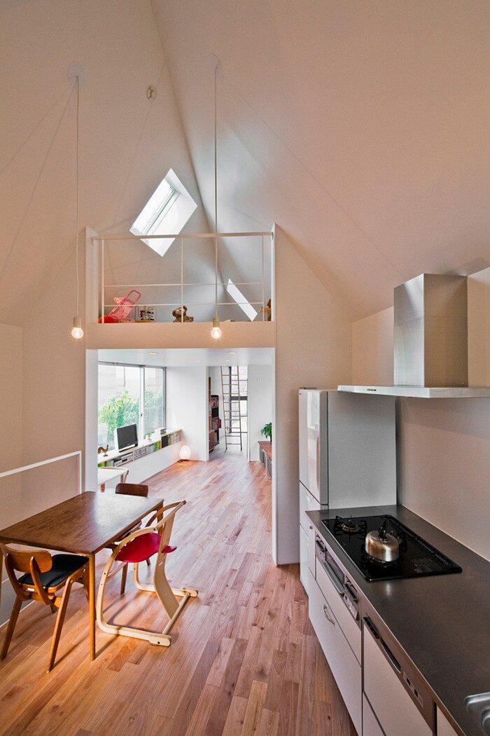 mini-casa-giappone-mizuishi-architects-atelier-07