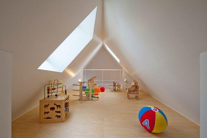 mini-casa-giappone-mizuishi-architects-atelier-08