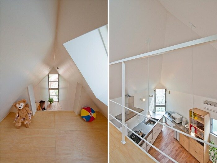 mini-casa-giappone-mizuishi-architects-atelier-09