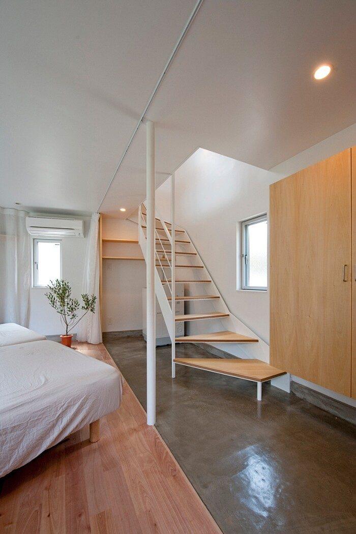 mini-casa-giappone-mizuishi-architects-atelier-10