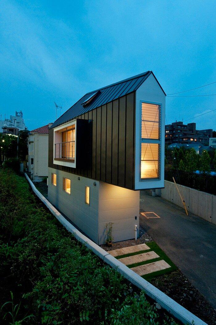 mini-casa-giappone-mizuishi-architects-atelier-13