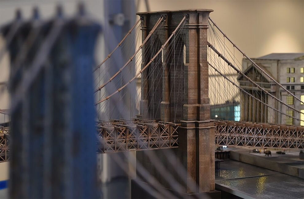 miniature-citta-monumenti-mondo-gullivers-gate-new-york-10
