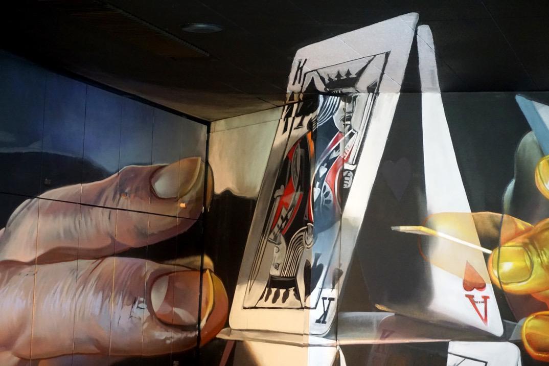 murales-3d-case-ma-claim-the-haus-berlino-1