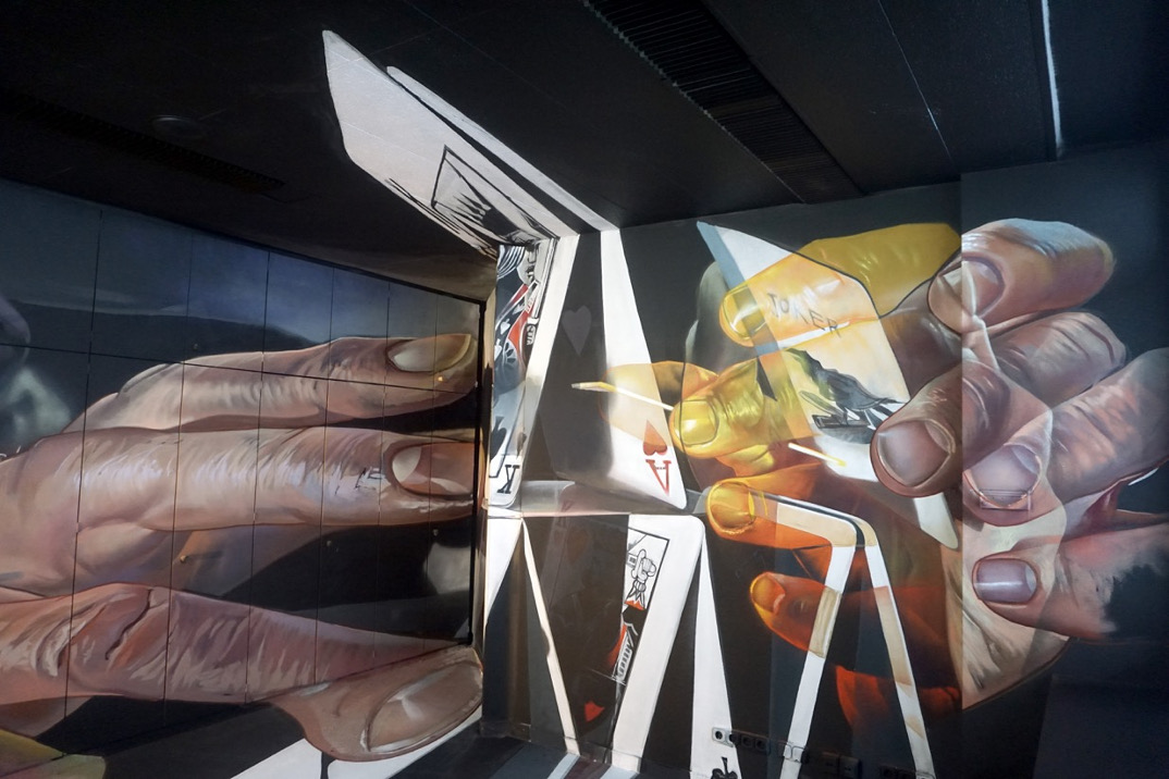 murales-3d-case-ma-claim-the-haus-berlino-2