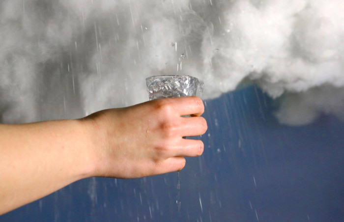 nuvola-piove-tequila-messico-tequila-cloud-lapiz-1