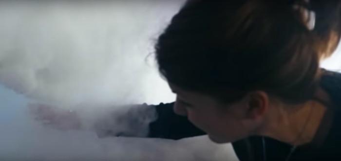 nuvola-piove-tequila-messico-tequila-cloud-lapiz-3