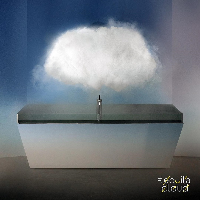 nuvola-piove-tequila-messico-tequila-cloud-lapiz-4