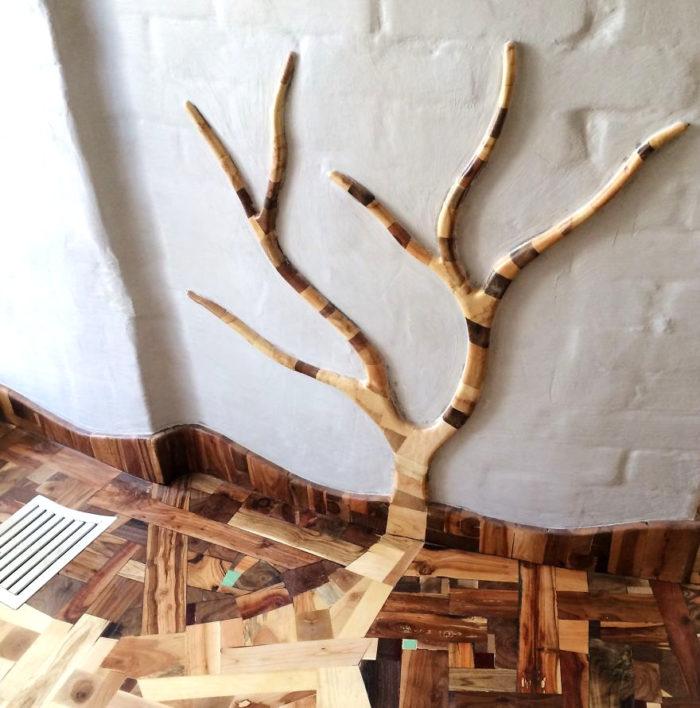 pavimento-legno-decorazioni-ceramica-alexey-steshak-01