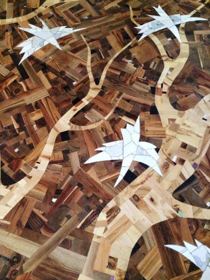 pavimento-legno-decorazioni-ceramica-alexey-steshak-02