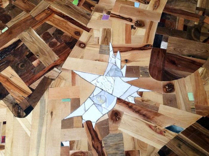 pavimento-legno-decorazioni-ceramica-alexey-steshak-03