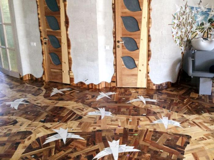 pavimento-legno-decorazioni-ceramica-alexey-steshak-04