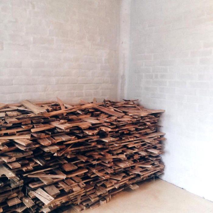 pavimento-legno-decorazioni-ceramica-alexey-steshak-05