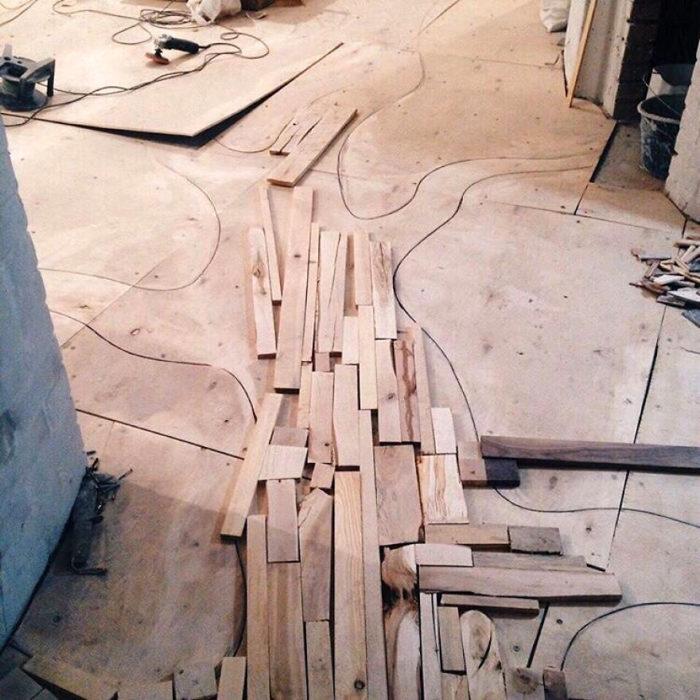 pavimento-legno-decorazioni-ceramica-alexey-steshak-06