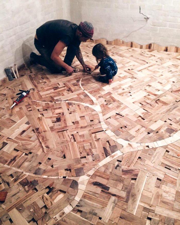 pavimento-legno-decorazioni-ceramica-alexey-steshak-08
