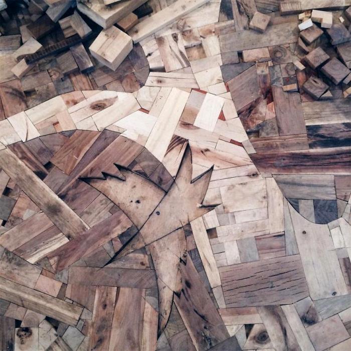 pavimento-legno-decorazioni-ceramica-alexey-steshak-10