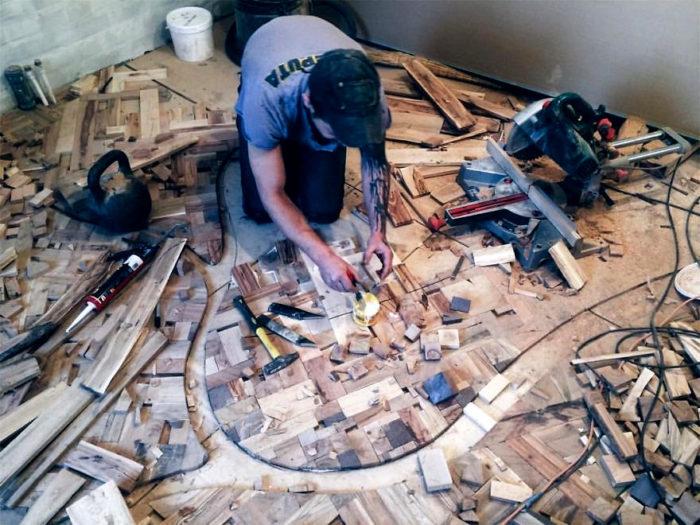 pavimento-legno-decorazioni-ceramica-alexey-steshak-11