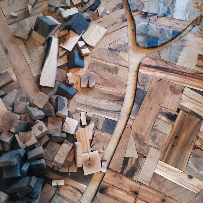 pavimento-legno-decorazioni-ceramica-alexey-steshak-12