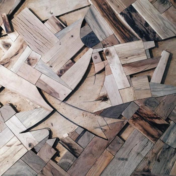 pavimento-legno-decorazioni-ceramica-alexey-steshak-13