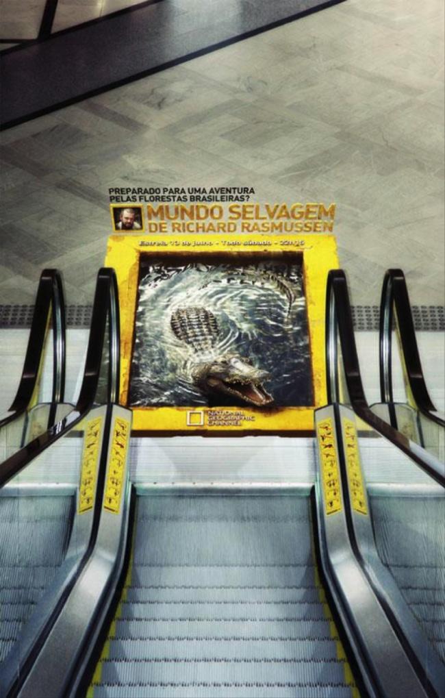 pubblicita-creative-design-07