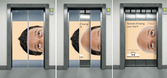 pubblicita-creative-design-08