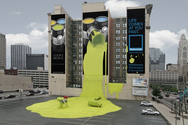 pubblicita-creative-design-09