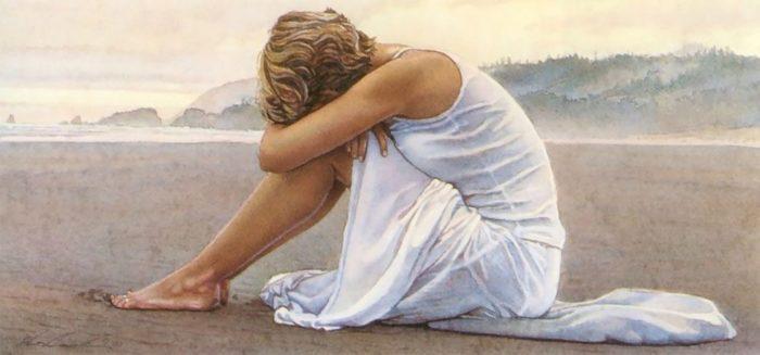 ritratti-donne-nude-acquerelli-steve-hanks-07