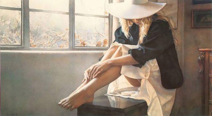 ritratti-donne-nude-acquerelli-steve-hanks-16