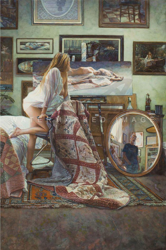 ritratti-donne-nude-acquerelli-steve-hanks-20